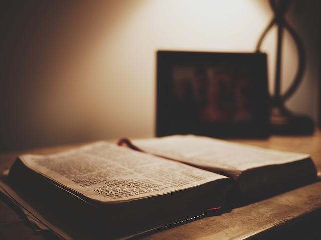 Perché gli umanisti rifiutano la Bibbia