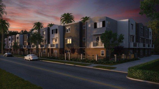 Investimenti immobiliari per principianti