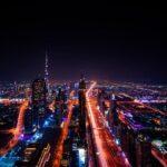 La guida per investire a Dubai (UAE) nel 2021
